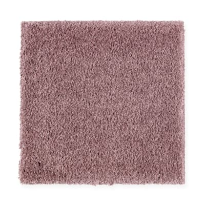 Exquisite Attraction in Gemstone - Carpet by Mohawk Flooring