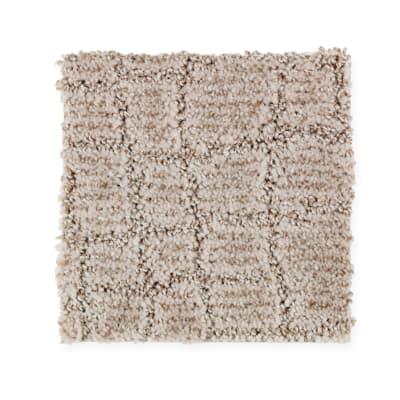 Earthen Appeal in Gazelle - Carpet by Mohawk Flooring