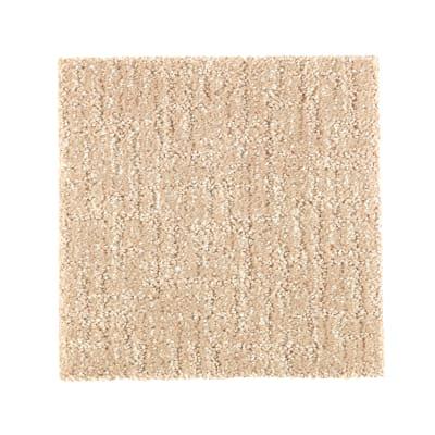 Natural Artistry in Natural Grain - Carpet by Mohawk Flooring