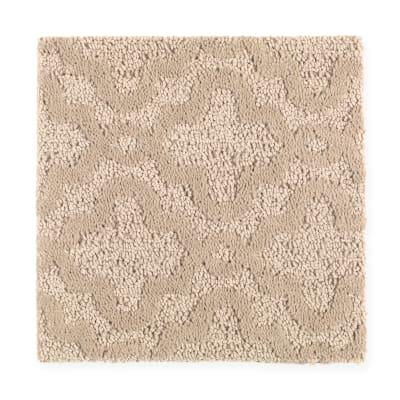 Corning Acres in Desert Star - Carpet by Mohawk Flooring