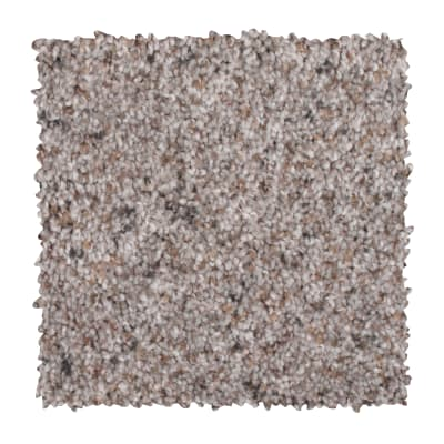 Earthly Details I in Eclipse - Carpet by Mohawk Flooring