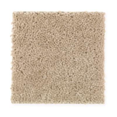 Everyday Living in Rose Beige - Carpet by Mohawk Flooring