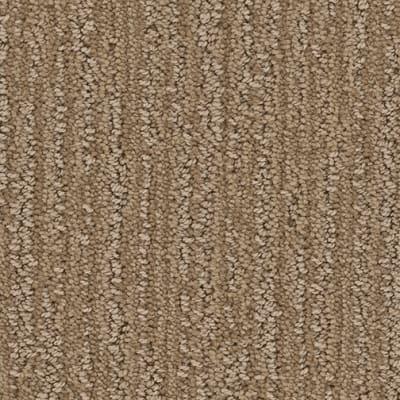 Seascape in Tybee - Carpet by Engineered Floors