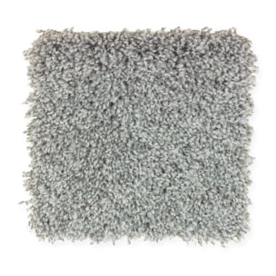 Pure Blend II in Seastone - Carpet by Mohawk Flooring
