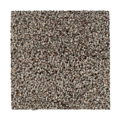Peaceful Moments II in Pebblestone - Carpet by Mohawk Flooring