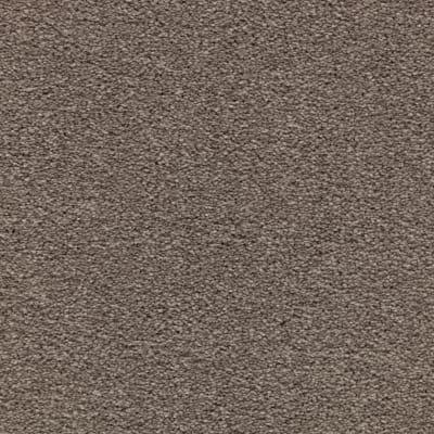 Striking Option in Grandeur - Carpet by Mohawk Flooring
