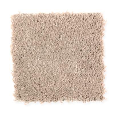Beautiful Idea II in Golden Satin - Carpet by Mohawk Flooring