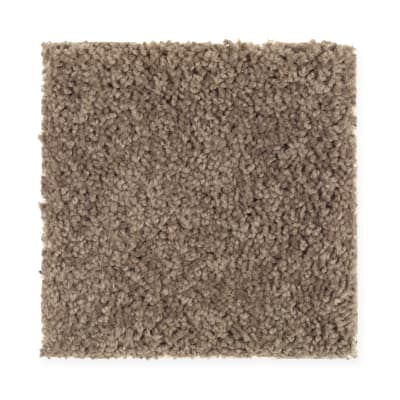 Simple Selection in Root Beer - Carpet by Mohawk Flooring
