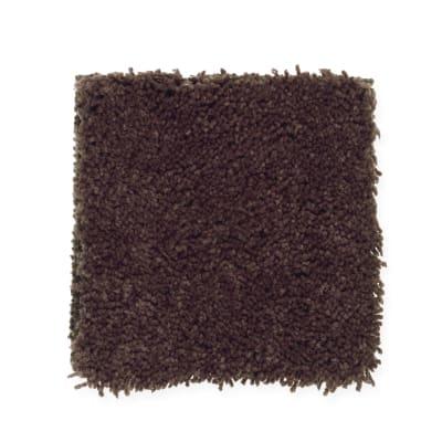 Northern Shores in Fudge Bar - Carpet by Mohawk Flooring