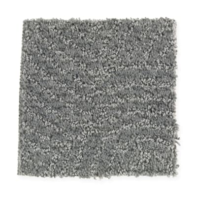 Zen Garden in Eclipse - Carpet by Mohawk Flooring