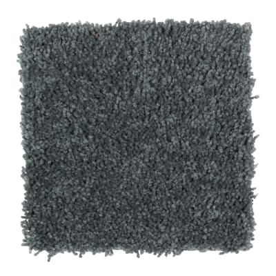 Classic Attraction in Silhouette - Carpet by Mohawk Flooring