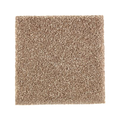 Native Allure I in Spiced Tea - Carpet by Mohawk Flooring