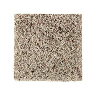 Color Medley I in Ivory Mist - Carpet by Mohawk Flooring