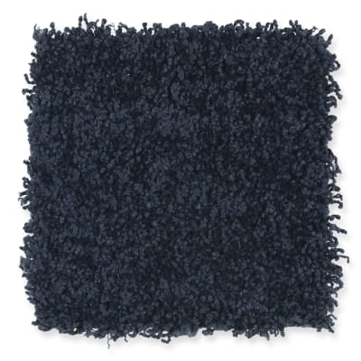 Artful Eye in Midnight Sky - Carpet by Mohawk Flooring