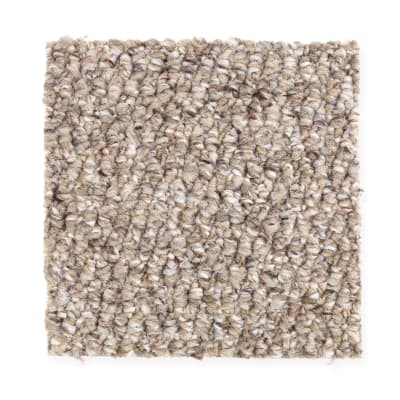 Summer Carnival in Toffee Crunch - Carpet by Mohawk Flooring