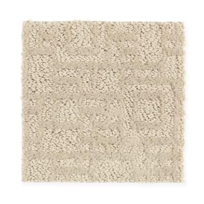 Freedom Ridge in 23 - Carpet by Mohawk Flooring