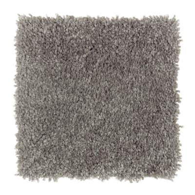 Clever Fashion I in British Fog - Carpet by Mohawk Flooring