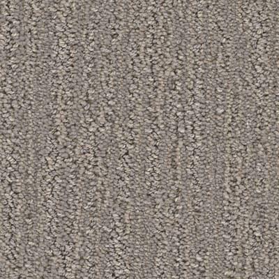 Seascape in Ventura - Carpet by Engineered Floors