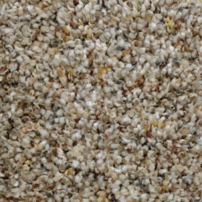 Kaleidoscope in Bisque - Carpet by Engineered Floors