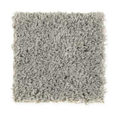 Foxboro Hills in Sage - Carpet by Mohawk Flooring