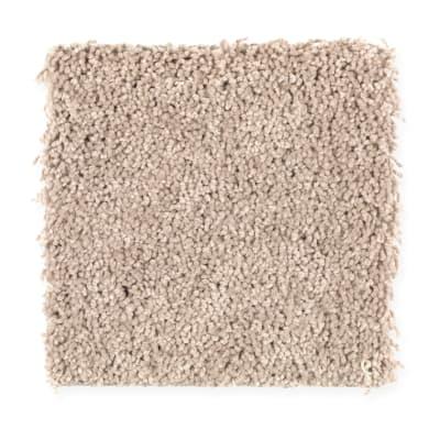 Emerging Image III in Cherrywood - Carpet by Mohawk Flooring
