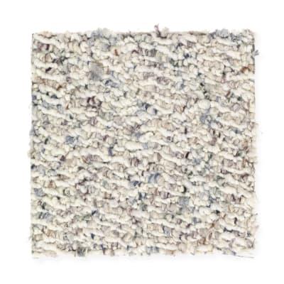 Fernwood Forest in Aqua Spa - Carpet by Mohawk Flooring