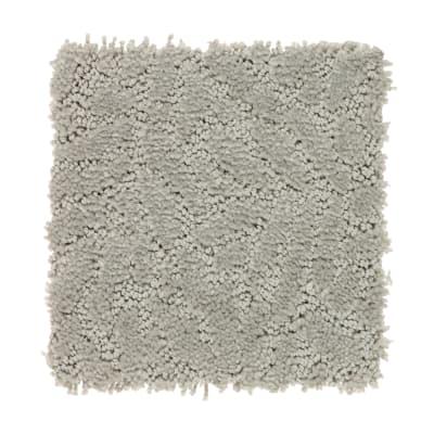 Soft Balance in Rushmore Grey - Carpet by Mohawk Flooring