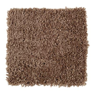 Graceful Beauty in Hearthstone - Carpet by Mohawk Flooring