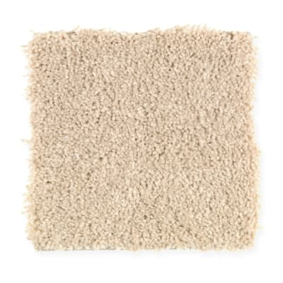 Bellevue Terrace in Divine Cream - Carpet by Mohawk Flooring