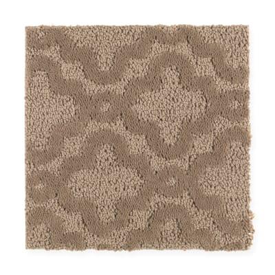 Corning Acres in Wildwood - Carpet by Mohawk Flooring