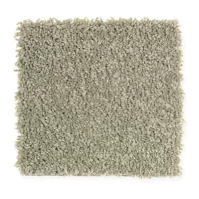Edgewood Estates in Mint Mist - Carpet by Mohawk Flooring