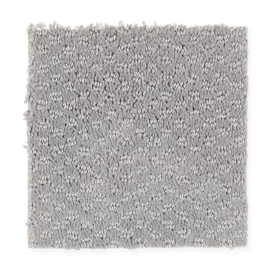 Zeroed In in Skylights - Carpet by Mohawk Flooring