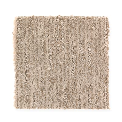 High Resolution in Sandcastle - Carpet by Mohawk Flooring