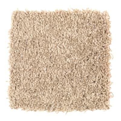 Artful Eye in Champagne - Carpet by Mohawk Flooring