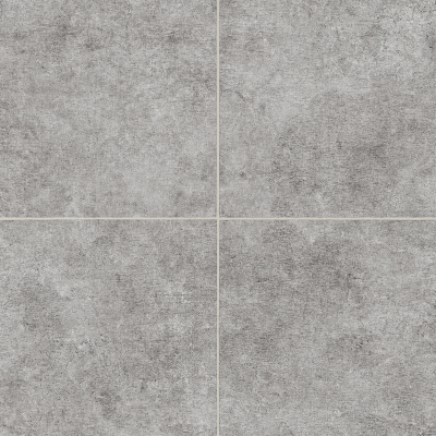Alterna in Hint Of Gray - Vinyl by Armstrong