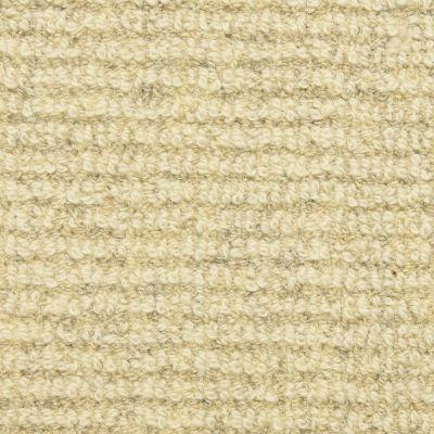 Helena in Porcelain - Carpet by Masland Carpets