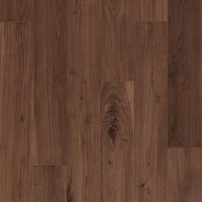 Hand Crafted  Bastille in Tawny - Hardwood by Mannington