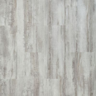 Adura Flex Tile in Cape May Shell - Vinyl by Mannington