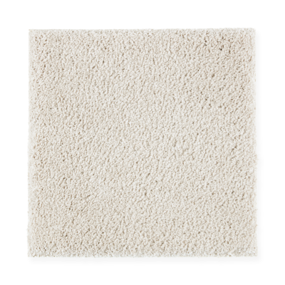 Exquisite Attraction in Linen Lace - Carpet by Mohawk Flooring