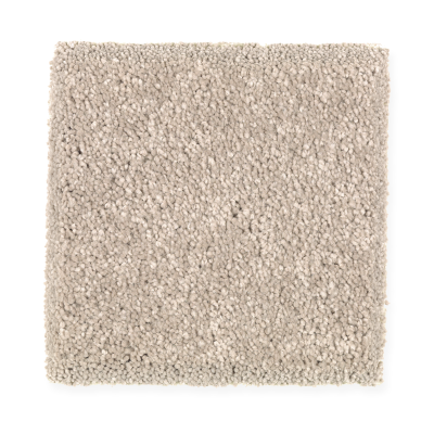 Eternal Allure I in Posh Almond - Carpet by Mohawk Flooring