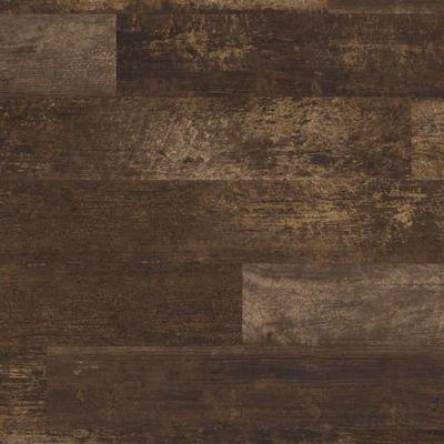 Van Gogh in Salvaged Redwood - Vinyl by Karndean Design