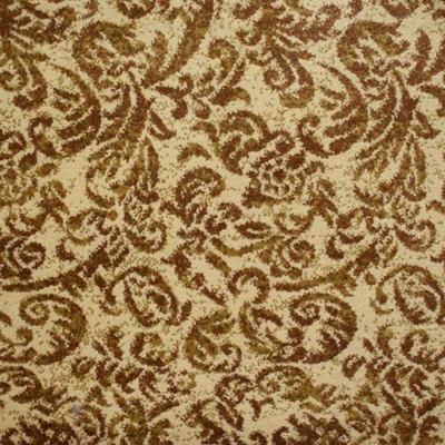 Biltmore in Mountain Escape - Carpet by Kane Carpet