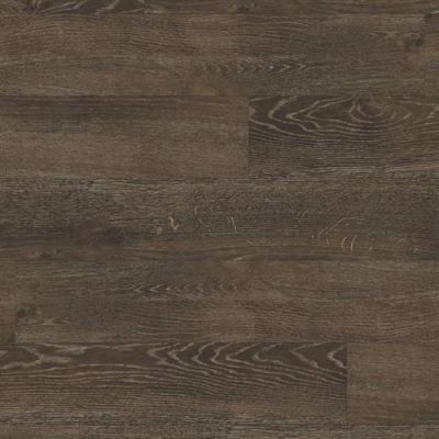 Van Gogh in Tawny Oak - Vinyl by Karndean Design