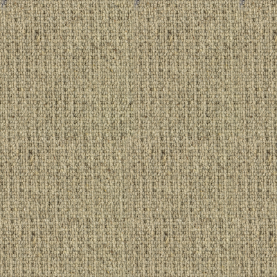 Donnington in Newbury - Carpet by Mohawk Flooring