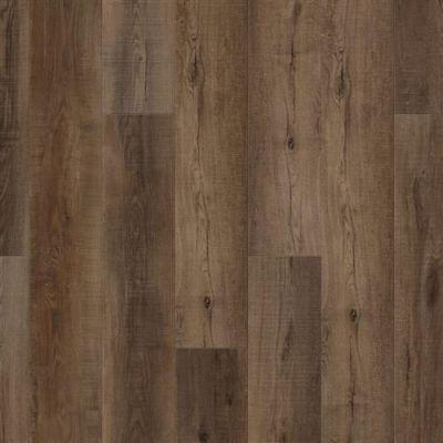 COREtec Plus Enhanced Planks in Canary Oak - Vinyl by USFloors