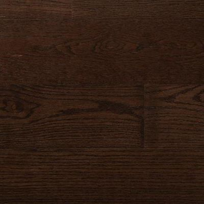 Wide Plank in Midnight - Hardwood by Somerset