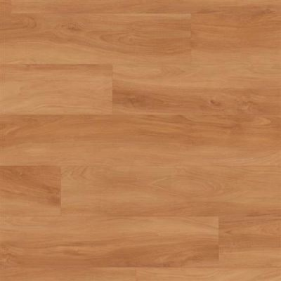 Van Gogh in Jatoba - Vinyl by Karndean Design