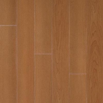 Natural Living in Cherry - Vinyl by Armstrong