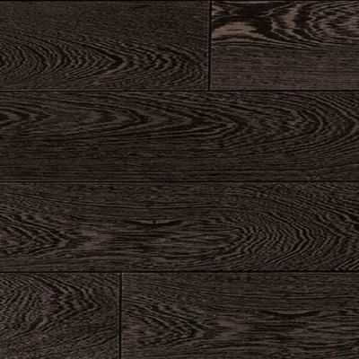 Perspective in Wenge - Laminate by Quick Step