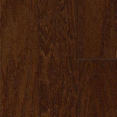 "American Classics  American Oak Plank 5 Inch in Homestead 1/2"" - Hardwood by Mannington"